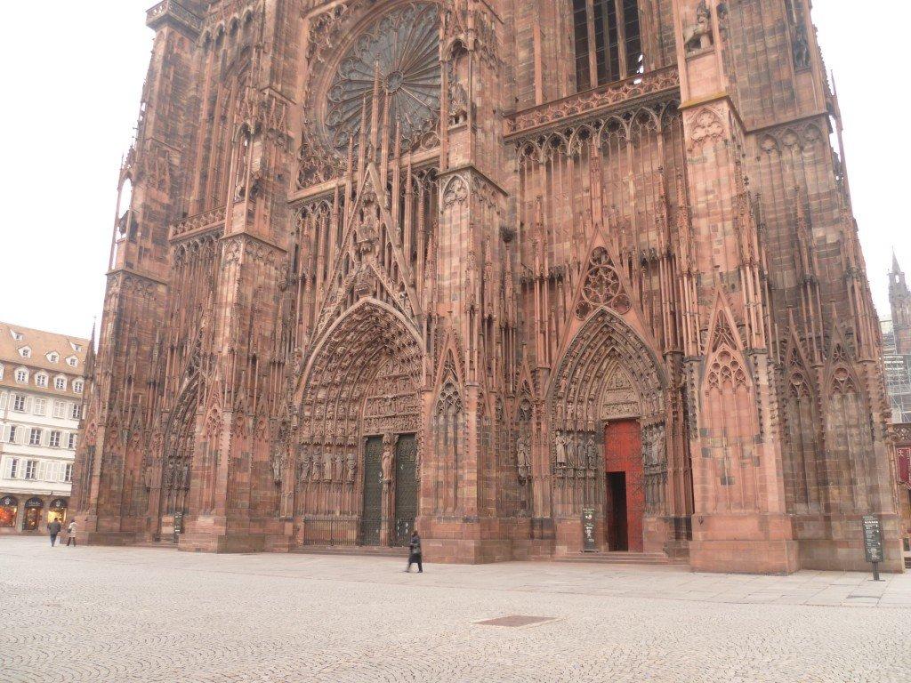 Deux mois à Strasbourg dans 2 mois à Strasbourg P10304961-1024x768