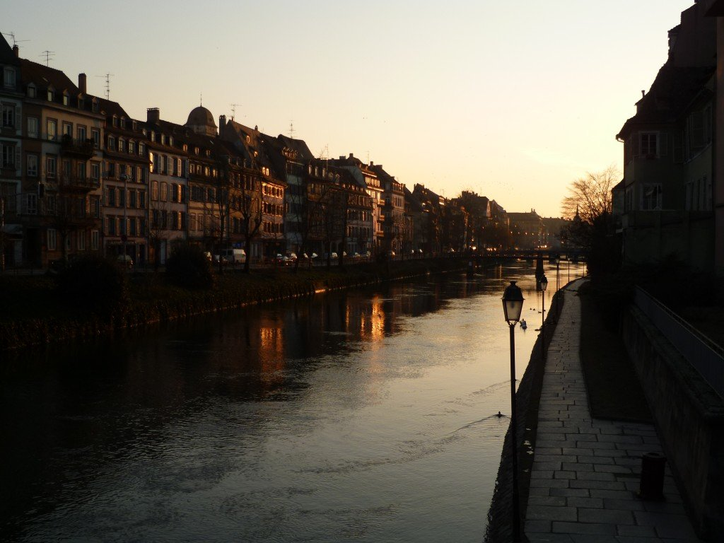 Strasbourg la Lumineuse dans 2 mois à Strasbourg P10305801-1024x768